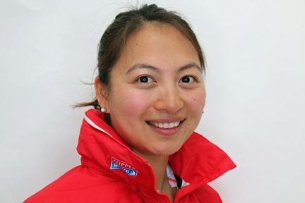 Xueyao (lisa) Qian