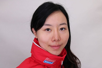 Yi Mao
