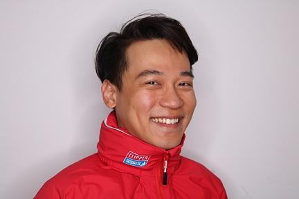 Yooyoun Cho