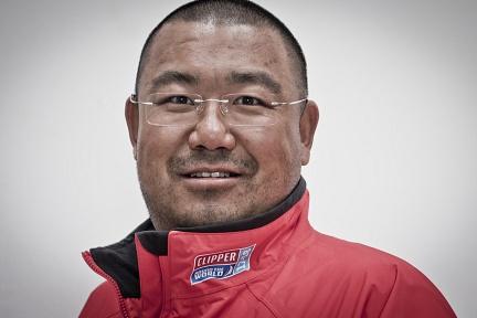 Zhao Zhe