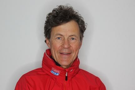 Hans-Peter Bichelmeier